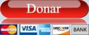Donar en línea