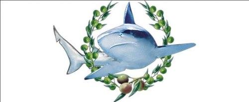 tiburon-aceite-de-oliva