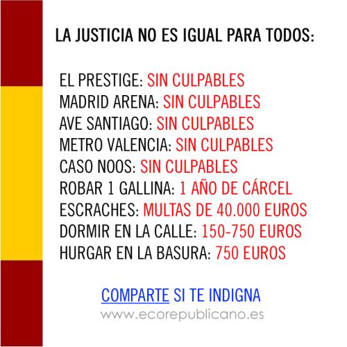 Injustice-Prestige