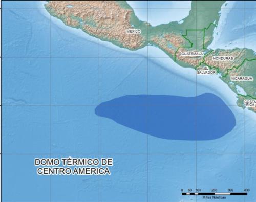 domo-termico-centro-america