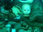 fondo-marino-basurero