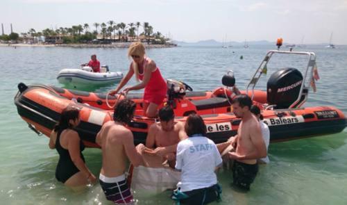 rescate-delfines-Mallorca
