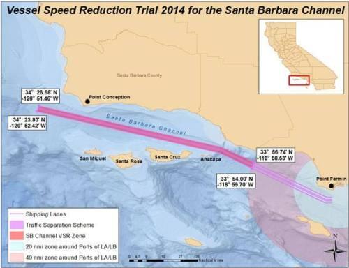 Route-canal-Santa-Barbara