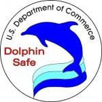 dolphin-safe