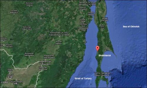 Sakhalin_Island_map
