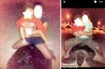 tortugas_montadas_playas_cancun