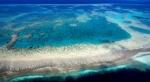 Aproximadamente una cuarta parte de las emisiones anuales de dióxido de carbono antropogénico son capturadas por los océanos, lo que está provocando que estos sean cada vez más ácidos.