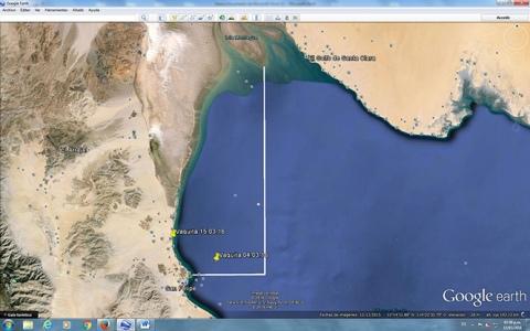 vaquita-marina-muerta-Mexico-mapa