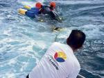 rescatan-a-una-ballena-que-estaba-enredada-Ecuador