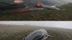 varamiento-ballena-Rio-Grande-Argentina